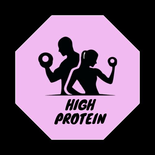 di8proplus โปรตีนสูง