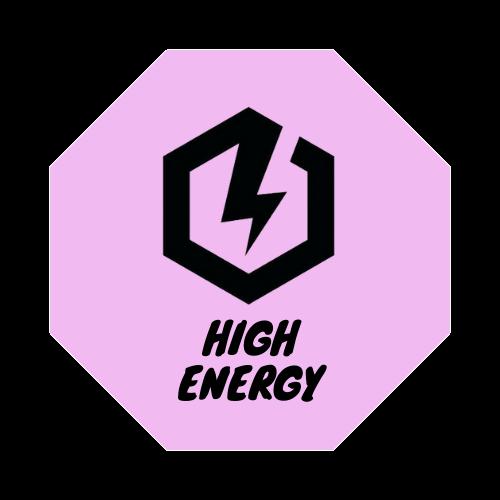 di8proplus ให้พลังงานสูง